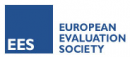 Network of European Evaluation Societies (NESE) (logo)